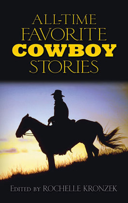 All-Time Favorite Cowboy Stories