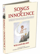 Songs of Innocence