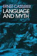 Language and Myth