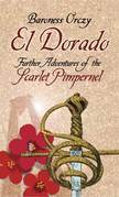 El Dorado: Further Adventures of the Scarlet Pimpernel