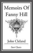 John Cleland - Memoirs of Fanny Hill