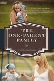 The One-Parent Family