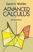 Advanced Calculus: Second Edition