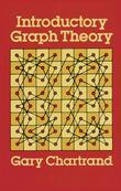 Introductory Graph Theory