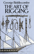 The Art of Rigging
