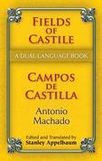 Fields of Castile/Campos de Castilla: A Dual-Language Book