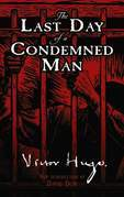 The Last Day of a Condemned Man