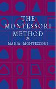 The Montessori Method