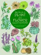 Big Book of Plant and Flower Illustrations