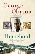 Homeland: An Extraordinary Story of Hope and Survival