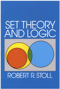 Set Theory and Logic