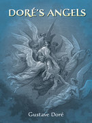 Doré's Angels