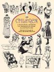 Children: A Pictorial Archive
