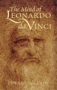 The Mind of Leonardo da Vinci