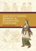 Ancient Greek, Roman & Byzantine Costume