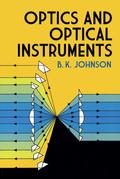 Optics and Optical Instruments: An Introduction