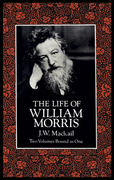 The Life of William Morris