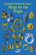 Rings for the Finger