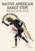 Native American Dance Steps