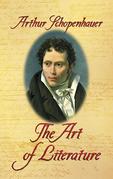 The Art of Literature