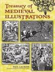 Treasury of Medieval Illustrations
