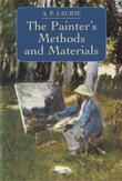 The Painter's Methods and Materials