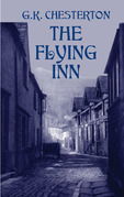 The Flying Inn