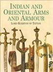 Indian and Oriental Arms and Armour