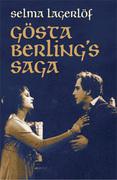 Gösta Berling's Saga