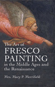 The Art of Fresco Painting in the Middle Ages and the Renaissance