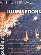Les Illuminations