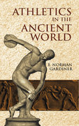 Athletics in the Ancient World
