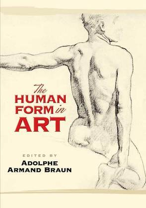 The Human Form in Art