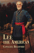 Lee the American