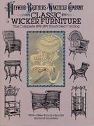 Classic Wicker Furniture