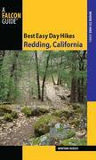 Best Easy Day Hikes Redding, California