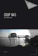 Coup bas
