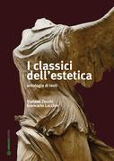 I classici dell'estetica