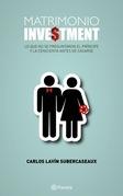 Matrimonio investment