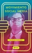Movimiento Social Media