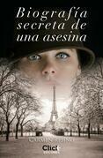 Biografía secreta de una asesina