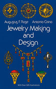 Jewelry Making and Design