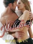 Meltdown: A Loveswept Classic Romance