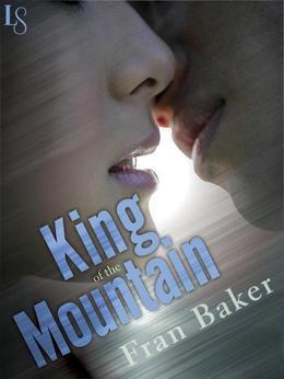 King of the Mountain: A Loveswept Classic Romance