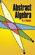 Abstract Algebra
