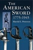 The American Sword 1775-1945