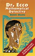 Dr. Ecco: Mathematical Detective