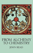 From Alchemy to Chemistry