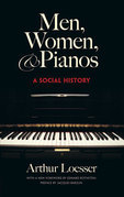Men, Women and Pianos: A Social History