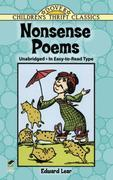 Nonsense Poems